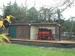 Fire Pump, EHHTM-DSCF0495