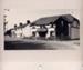 DENNISS' ROW (PORTWAY PLACE) 1991, EHHTM-2009-01628