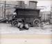 Fire Pump 1831, EHHTM-R-589