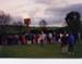 Sports Field Beacon, EHHTM-2009-02741
