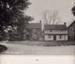 CHAPEL SQUARE 1920s, EHHTM-2009-01756