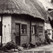 Buildings with thatch, EHHTM-01-0400