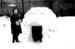 Snow scene, EHHTM-2009-01343