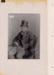 JOHN DENNISS (1806-1898), EHHTM-2009-01642