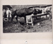 GODFREY'S FARM 1920s, EHHTM-2009-01648