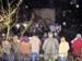 Nativity Parade., EHHTM-2009-00011