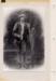 MR WILLIAM TOMLIN 1910s, EHHTM-2009-01649