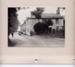 PORTWAY PLACE 1900s, EHHTM-2009-01746