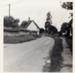 StreetScene(Photo), EHHTM-2009-02248