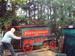 Fire Pump, EHHTM-2009-00716