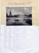 WI Albums, EHHTM-2009-00020