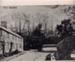 PORTWAY PLACE 1908, EHHTM-2009-01747