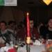 Candlestick; Sociedad Tolkien Española; 2008; 2009.25.1
