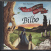 "Bilbo (Music Inspired By J.R.R. Tolkien's ""The Hobbit"")  ; Lindh, Pär, Crimsonic, Johansson, Björn; 1996; 2013.4.24"