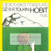 Hobit  [Hobbit, The]; Milišić, Milan; T200