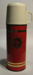 Flask; 2009.4.1