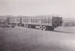 Photograph - Kurt Johannsen's Road Train; Pearson, J; 1953; 15593