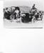 Photograph - Trucks near Vlaming Head Light House; c1920; 14995