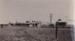 Photograph - Ilfracombe  ; 1923; 18684