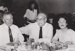 Photograph - Townsville luncheon ; unknown; 1985; 20243