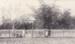Photograph - Hospital; c 1920; 12359