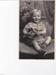 Photograph - Donald Francis Miller; Poland. W; 1945; 15023