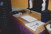 """Kitchen"" display at ASHOF.;  ; 20498"