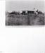 Photograph - Giralia Station in Western Australia; c1920; 14994