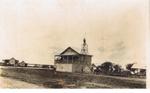 Photograph; 1921; 10902