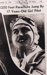 Photograph - 3200 Feet Parachute jump by 17 years old girl pilot. ; 1937 - 1990; 15389