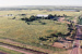 Colour aerial photographs from North of ASHOF Building. ; c 1990; 16592