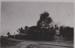 Photograph (with negative) of QGR Cane Train, Hambledon, Queensland 1932; c 1932; 18593