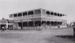 Club Hotel, Cloncurry; 1928; 5453