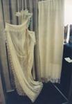 Photograph: Weaving. ; 1995; 19439