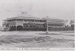 Photograph - Hides Hotel, Cairns. ; 1918; 5455