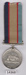 Object: The 1939 - 1945 Australia Service Medal awarded to Albert Frederick Payne.  ; Australian Armed Forces; 1949; 14368
