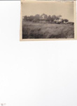 Photograph - Homestead. ; c 1940; 15043