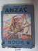 Book: The ANZAC Book. ; Cassell and Company Ltd; 1916; 14388