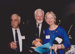 Photograph - VIP's at the Dame Mary Durack Outback Art and Craft Awards.  ; Exposure Photographers; 2003; 19190