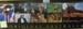 Poster - Women, Aboriginal Australia.; Department Of Aboriginal Affairs; c 1990?; 14088
