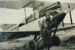 Photograph - Woman's Pilot standing next to plane.  ; c 1930?; 15396