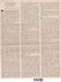 Article - Amphibious Drovers; Lamond, Henry; 1956; 14148