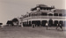Photograph - Imperial Hotel.  ; 1923; 18683