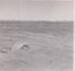 Photograph - Shorn Paddock Tank, 20000 Cubic Yards. ; Kitchen, HD; 1949 - 1950; 17486