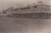 Photograph - McLaughlin's Queens Hotel, Alpha. ; 1923; 18687