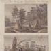 Etching: Van Diemens Land, Tasmania Aboriginal/ Convict print. ; Mallers, G; c 1810; 14150