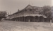 Photograph - Mrs B Mahoney's Shakespeare Hotel, Barcaldine. ; 1923; 18688