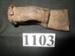 Hammer head; before 2008; IMG_1103.001.jpg.
