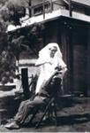 Bush dentist; Chris Goy; 1910-1940; 6134