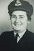 Photograph - Woman Pilot; 15384